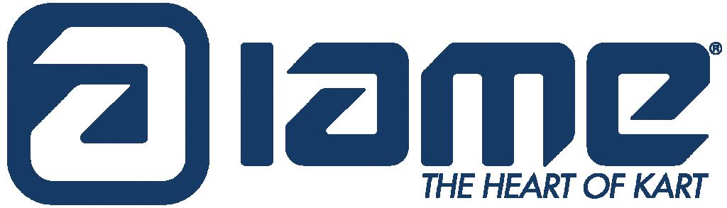 IAME Kart Engines - Rak Track